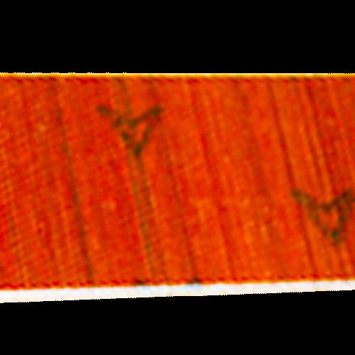 ĐINH CHỈ (ĐINH ĐỒNG)