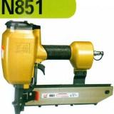may N851