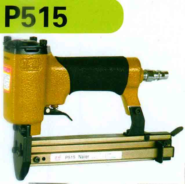 MAY MEITE P515