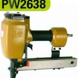 MAY MEITE PW2638