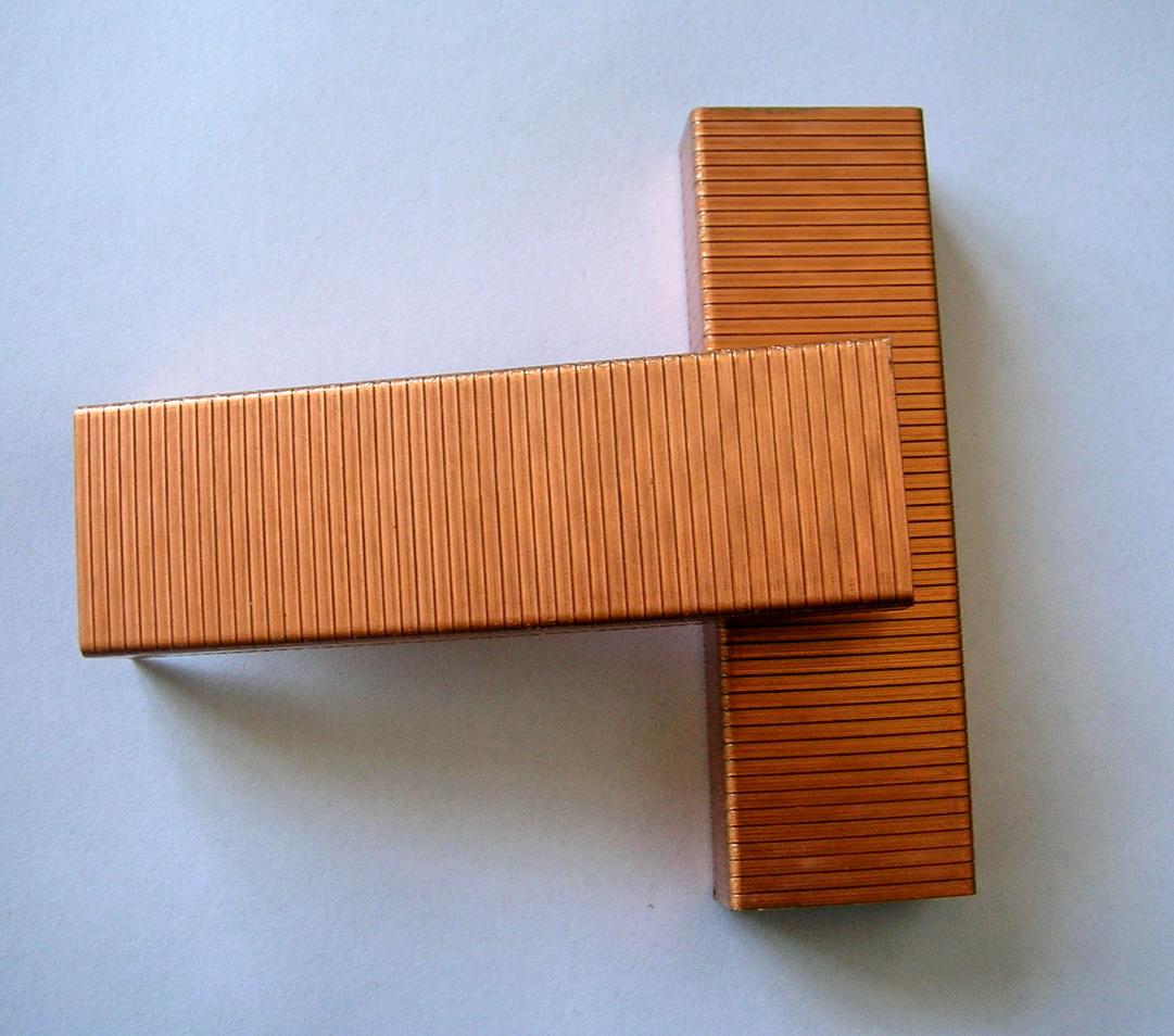 carton closing staple_Poland