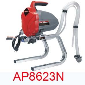 AP8623N